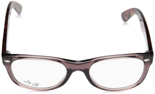 Ray-Ban RX5184 Wayfarer Eyeglasses