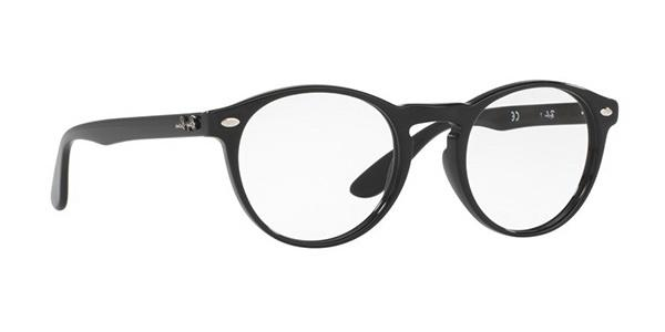 rx5283 icons eyeglasses 2000