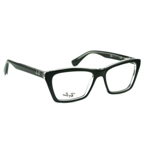 Ray-Ban RX5316 Highstreet Eyeglasses 2034