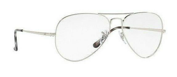 Ray-Ban Eyeglasses 2501
