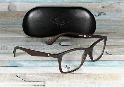 Ray-Ban RX7047 Lifestyle Eyeglasses 5451