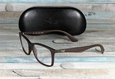 Ray-Ban Active Eyeglasses 5451