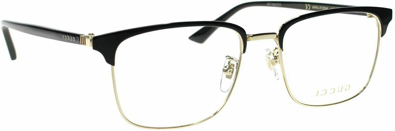sensual romantic gg 0130o eyeglasses
