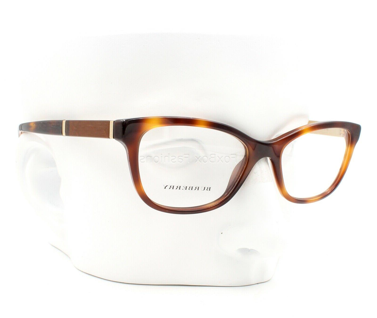 size 51 17 140 eyeglasses frames glasses