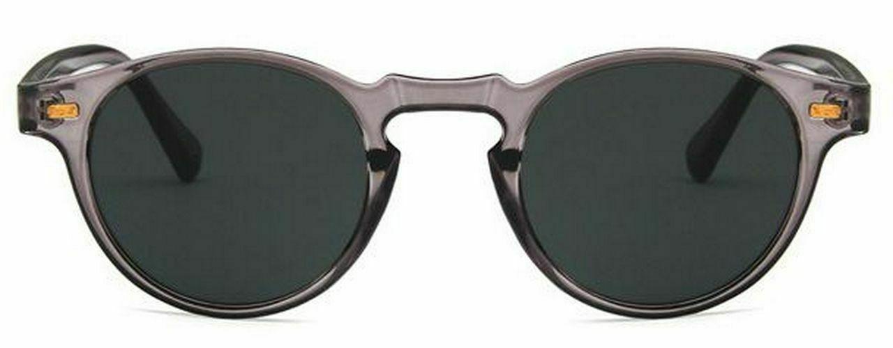 Small Sunglasses Men Women Multicolor UV400