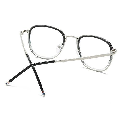 Eyewear for Women