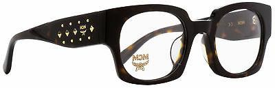 square eyeglasses 2603a 214 havana 49mm 2603
