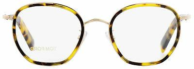 Tom Ford TF5339 056 49mm FT5339