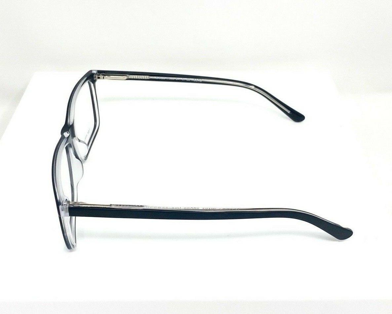 Success Xpl Brody Eyeglasses Matte Designer