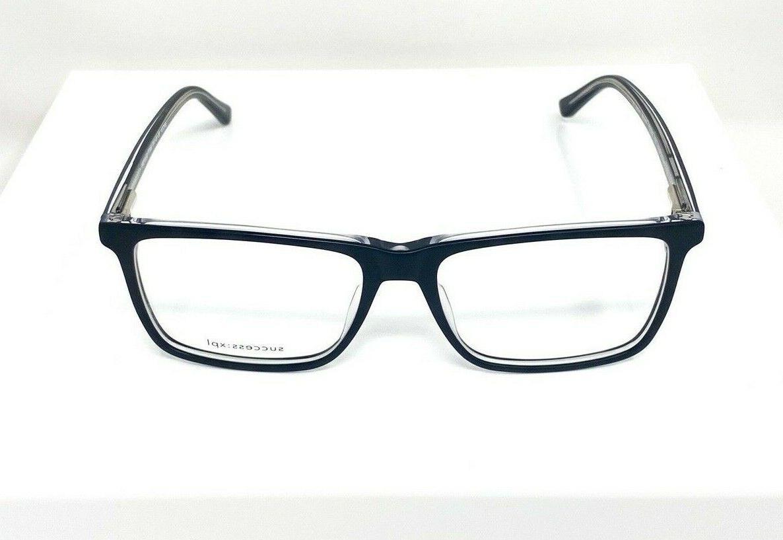 Success Brody Women Eyeglasses Designer Eyewear