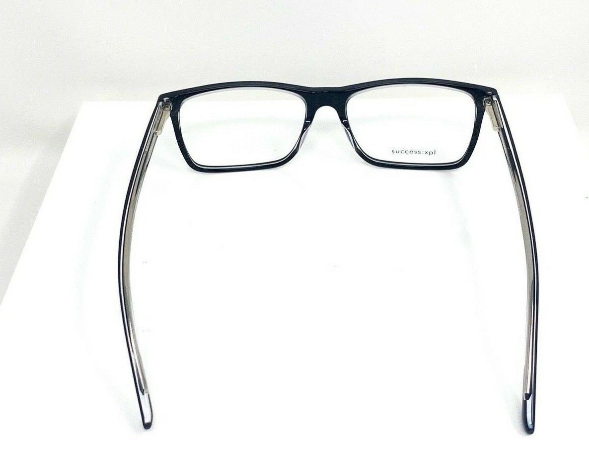 Success:xpl Eyeglasses, MATTE Eyewear