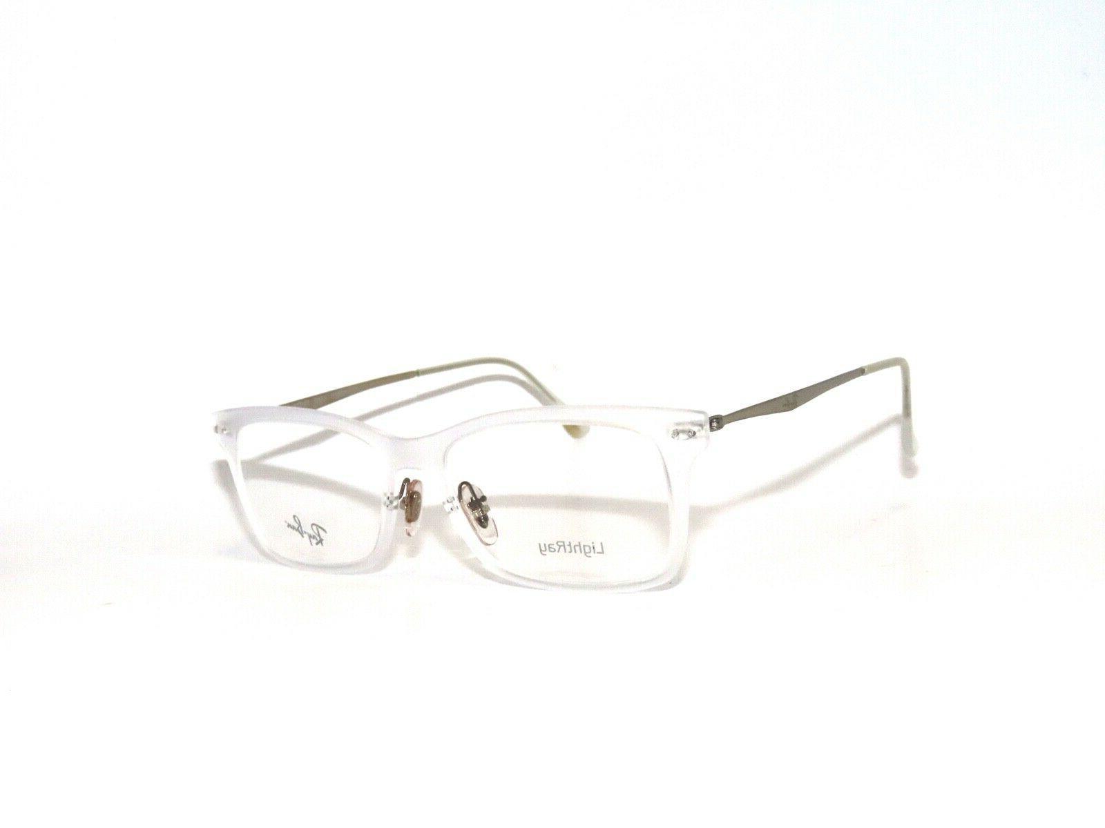 Ray-Ban RX7039 Ray Eyeglasses 5452