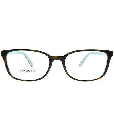 Tiffany & TF 2094F Square Eyeglasses
