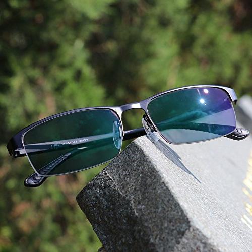 WEARKAPER Sunglasses Myopia Eyeglasses Finished Glasses Women