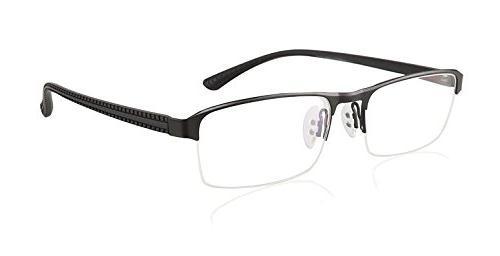 WEARKAPER Myopia Eyeglasses Finished Glasses Women