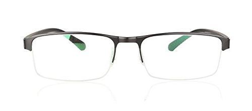 WEARKAPER Sunglasses Photochromic Myopia Finished Myopia Glasses Women