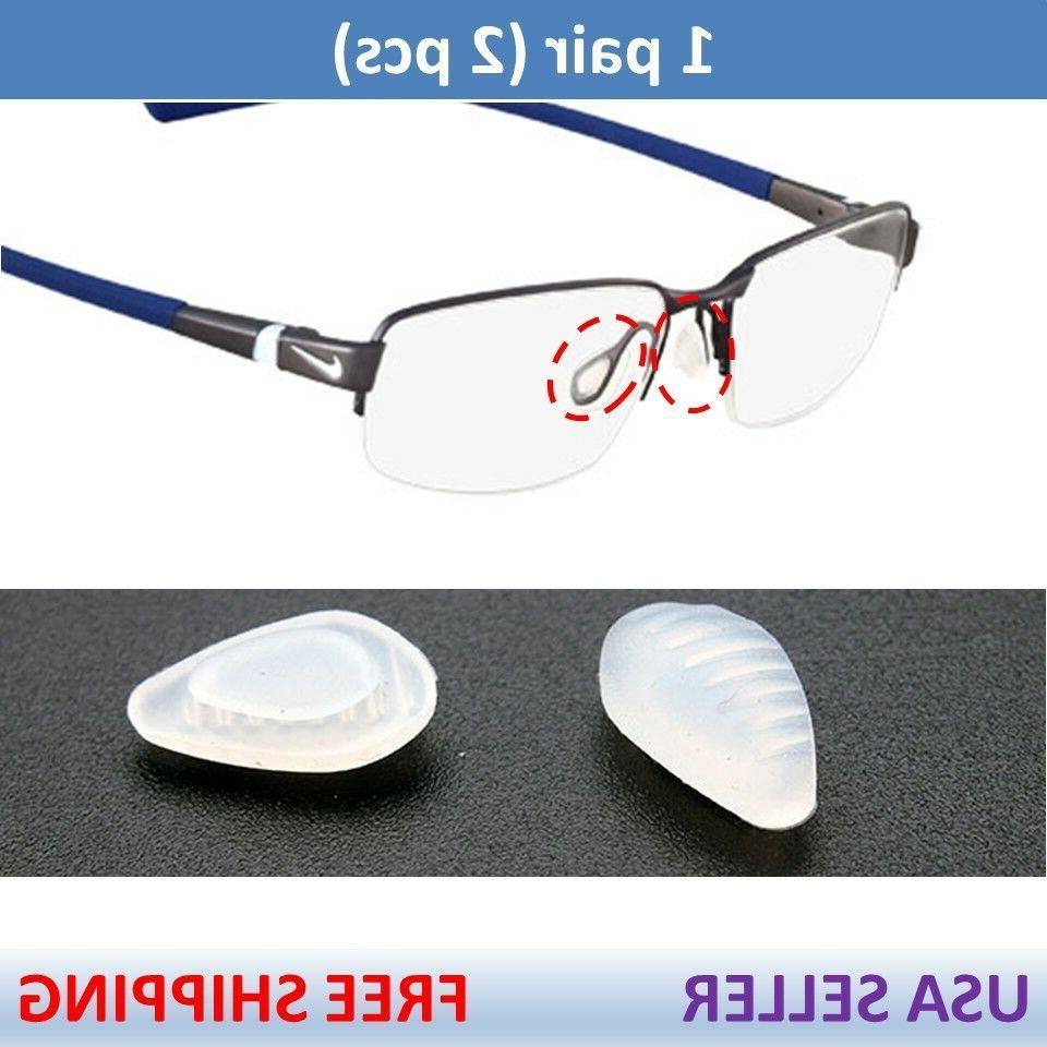 us seller for nike eye glasses premium