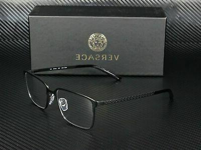 Versace VE 1261 Black