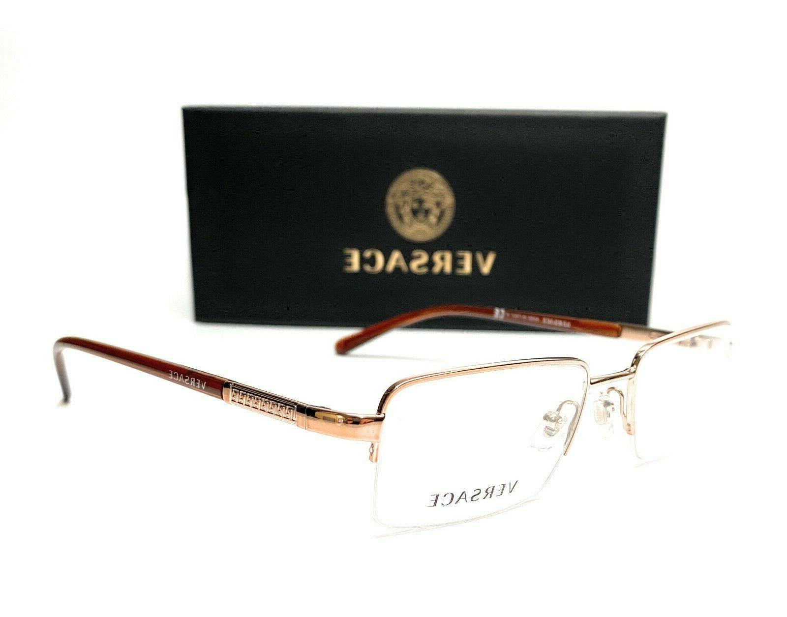 ve1066 eyeglass frames