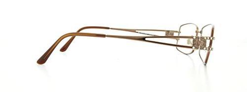Versace VE1092B Eyeglasses-1045 Brown-53mm