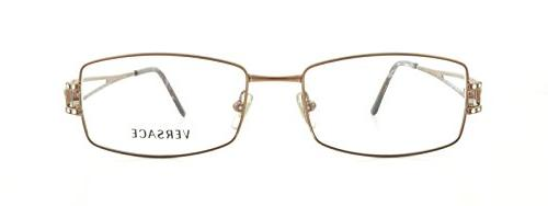 Versace VE1092B Light Brown-53mm