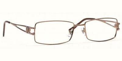 ve1092b eyeglasses 1045 light