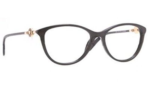 ve3175 eyeglass frames gb1 54