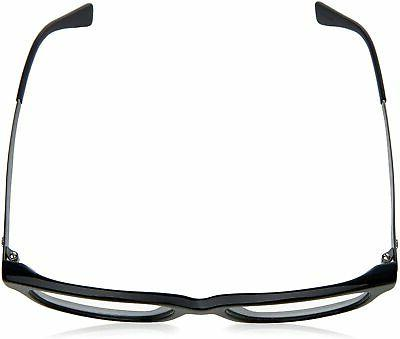 Blue mm Eyeglasses