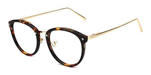 TIJN Optical Frame for Women