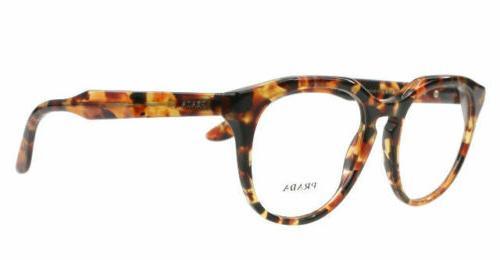 women eyeglasses vpr13s ubm 1o1 havana journal