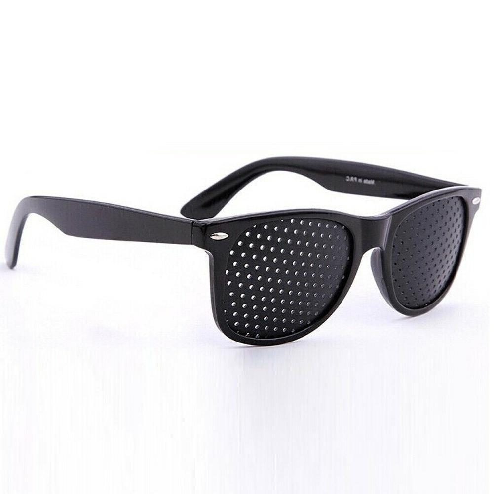 women mens punk outdoor designer sunglasses eye