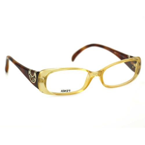 women s authentic eyeglasses ff 847 832