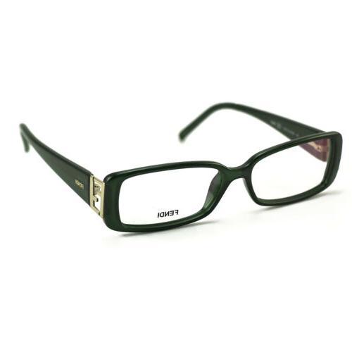 women s authentic eyeglasses ff 975 315
