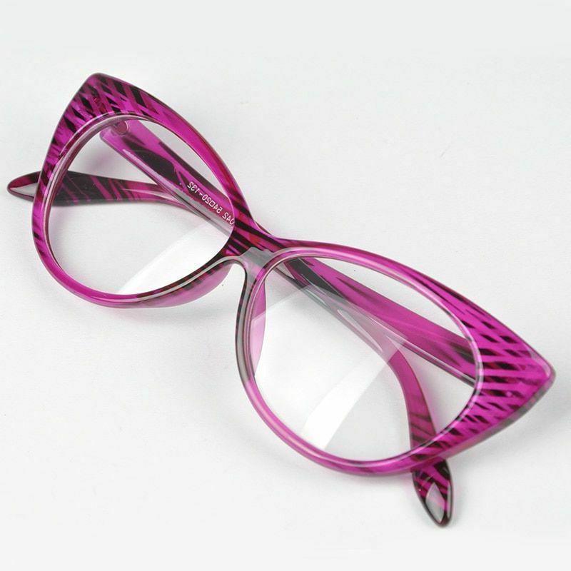 Cat Plastic Beach Eyewear