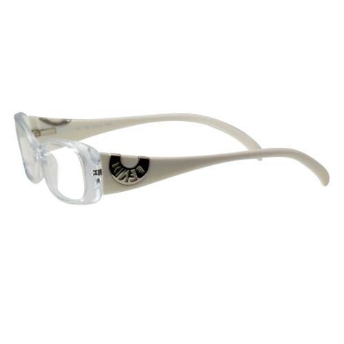 women s eyeglasses frames ff 847 971