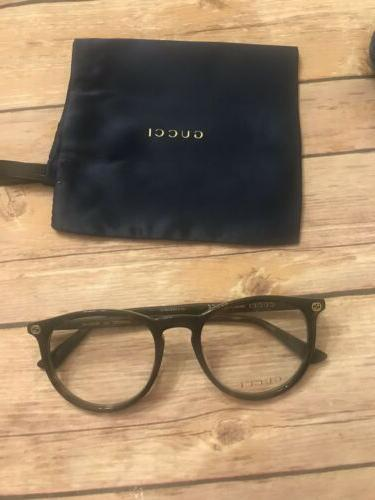 Gucci Women's Gg0027o Optical