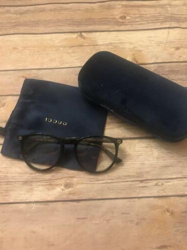 Gucci Women's Optical