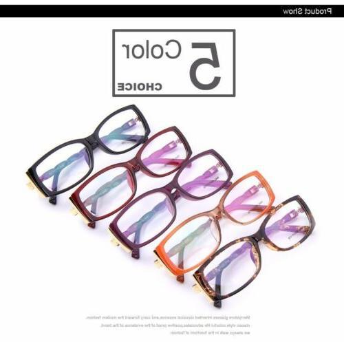 Agstum Eyeglasses Rx-able A2058
