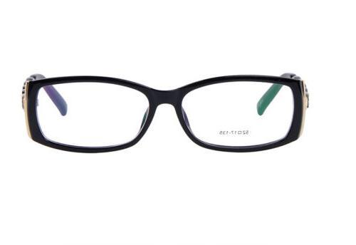 Agstum Eyeglasses Frame Fashion Rx-able
