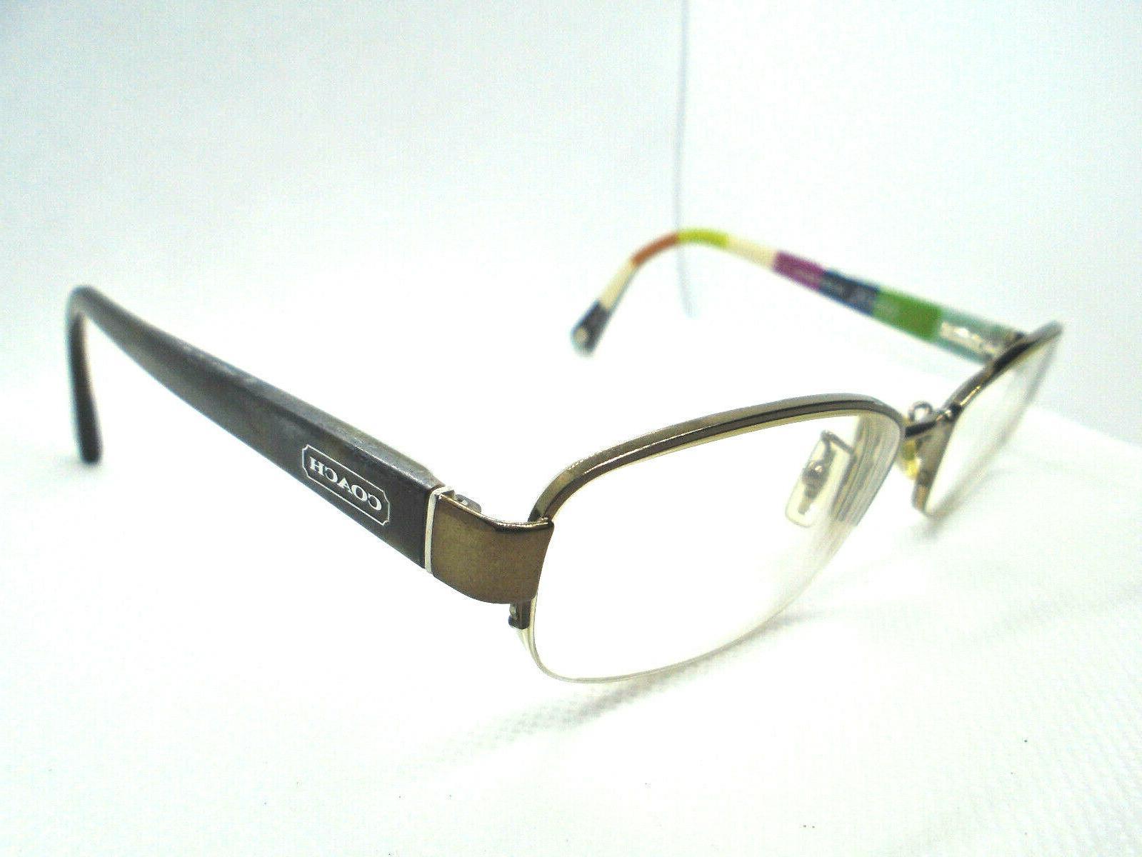 womens eyeglasses bettie hc5004 9027 dark brown