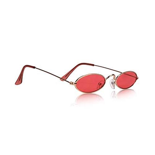 womens men 20s 50s clear transparent eyeglasses