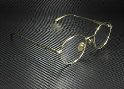 men s eyeglasses gg0337o gg 0037 o
