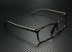 Gucci Men's Eyeglasses GG0426OA 006 Havana/Brown Optical Fra