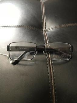 Gucci Mens  GG2217 Eyeglasses $350