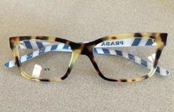 Prada Millennials Eyeglasses VPR 17V