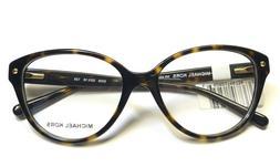 Michael Kors MK 4042 3006 Kia Eyeglasses Frames Glasses Brow