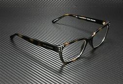 Michael Kors Rx MK4056 Vancouver Women Eyeglasses NEW AUTHEN