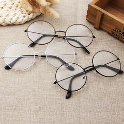 NerZhul <font><b>eyeglasses</b></font> Frame <font><b>clear<