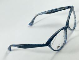 New OGI 9114/2126 Women's Eyeglasses Frames 51-16-140
