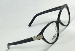 New CHLOE CE2654 001 Women's Designer Eyeglasses Frames 53-1